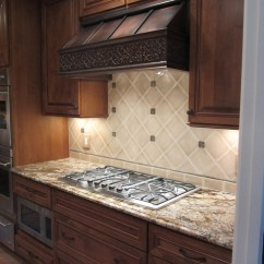 Kitchen Hood Vents Home Depot Remodeling Choosing Range Genesis Renovation Services Ottawa Traditional Hoods And 1