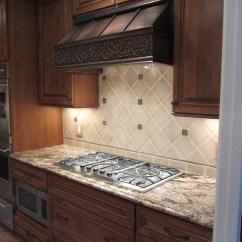 Kitchen Hood Vents Kohler Sinks Choosing Range Genesis Renovation Services Ottawa Traditional Hoods And 1