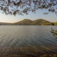 Nationaal Park Hoge Kempen: Connecterra en Mechelse Heide