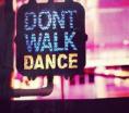 dontwalkdance