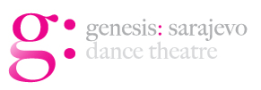 genesislogo