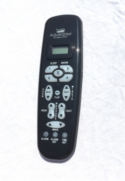 Leggett And Platt Adjustable Bed Remote Control Manual : leggett, platt, adjustable, remote, control, manual, Common, Problems, Adjustable, Troubleshoot, Repair, Parts, Service, Center., Leggett, Platt, Motors,, Remotes,, Tempurpedic, Parts,, Ergomotion,, Sealy,, Sleep