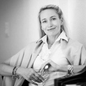 Marja Katajisto - Eklund