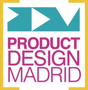 product-design-madrid-3-292x300