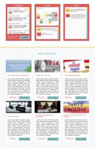segunda imagen de portada, buena experiencia de usuario y responsive design