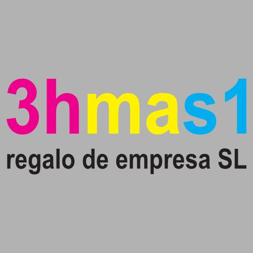 3Hmás1