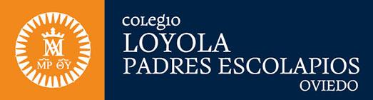 Colegio Loyola Escolapios