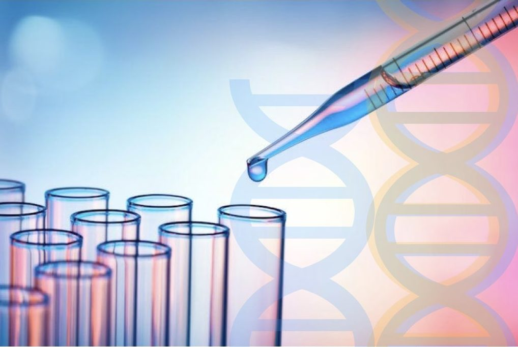 How to prepare lysis buffer for different types of DNA extraction methods?