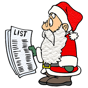 https://i0.wp.com/geneticliteracyproject.org/wp-content/uploads/2014/12/christmas_santas-list.png?ssl=1