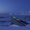 'Doomsday' arctic seed vault 'flooded' because of global warming? Not so fast