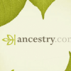 Ancestry.com under fire from privacy defenders for owning data from your genetic test
