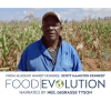 Talking Biotech: Anti-GMO activists say Food Evolution is an 'agrichemical conspiracy'—Who's behind the documentary?