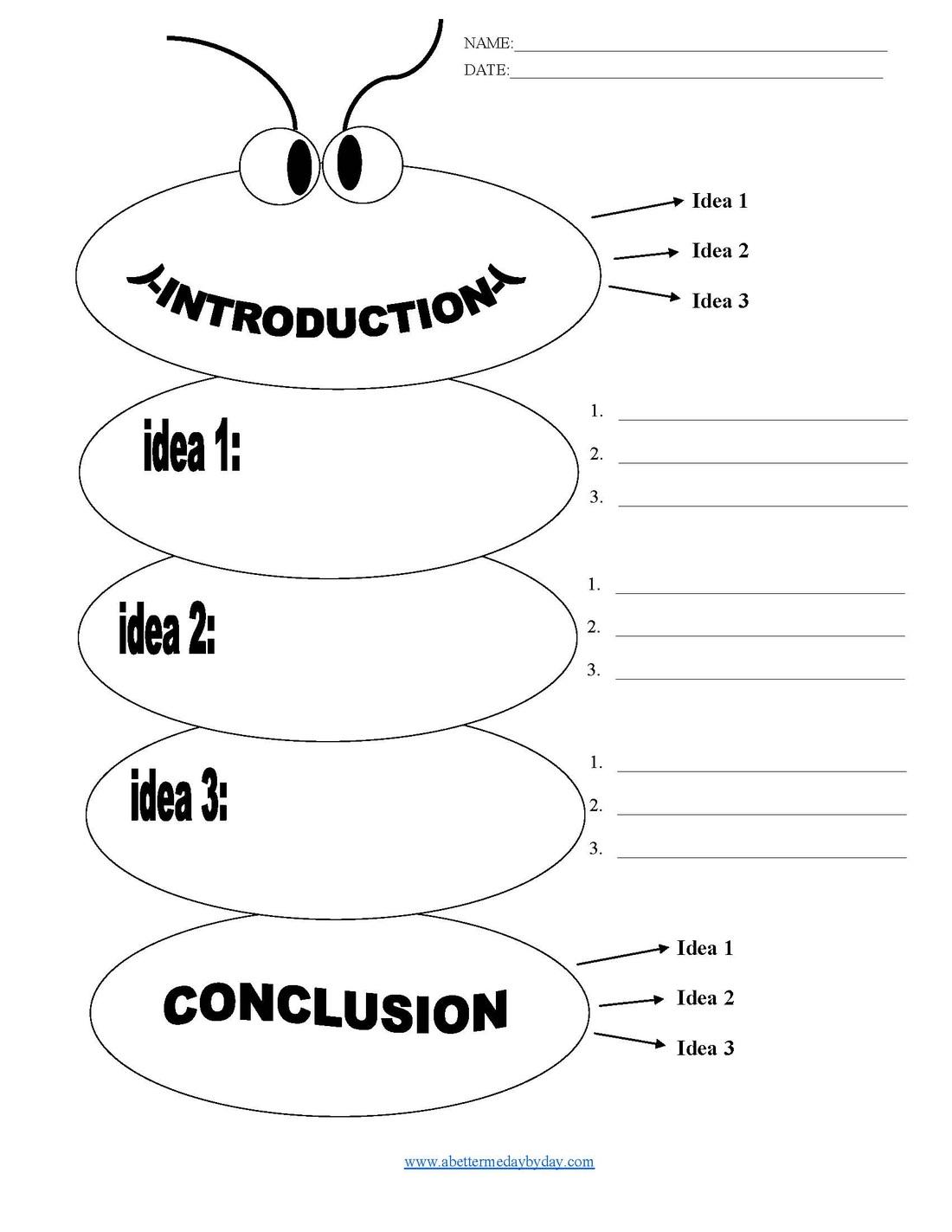 simple bubble diagram for writing kazuma 50 atv wiring outline genetics and evolution essay webquest