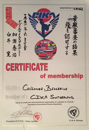 certificat_collonge_club
