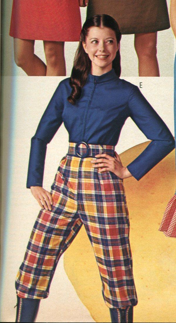 1960s - Clothing Wore Geneva Historical Society