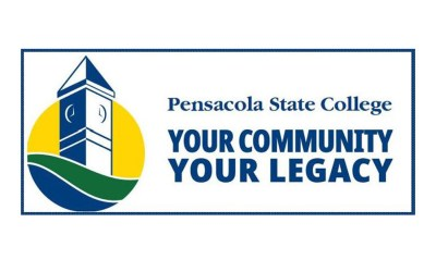 Pensacola State College | Your Community. Your Legacy.