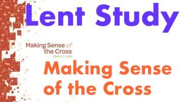 MakingSenseCross(2)