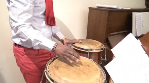 DrumsThumb