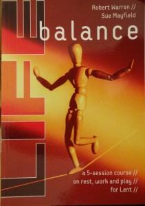 LentBalanceBook