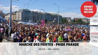 xMARCHE_marchedesfierte-1