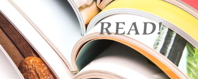 web-read