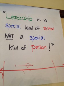 Leadership_Quote