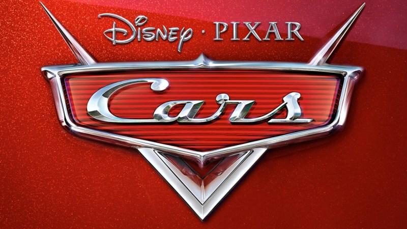 disney-pixar-cars-wallpaper