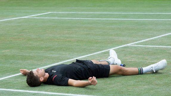l-autrichien-dominic-thiem-vainqueur-du-tournoi-de-stuttgart-le-13-juin-2016_5615167
