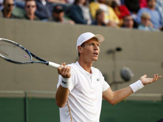 tennis-wimbledon-tomas-berdych-wimbledon-r3_3164713