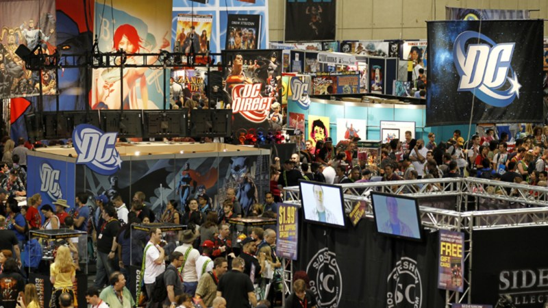 attendees-roam-the-convention-floor-during-the-pop-culture-gathering-known-as-comic-con-in-san-diego_533509