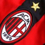 Serie A : Où va l'AC Milan ?