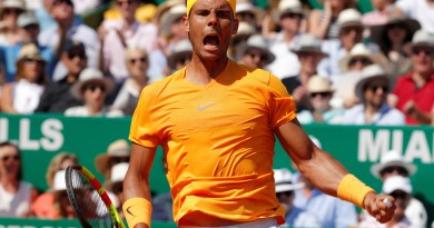Qui pour inquiéter Rafael Nadal à Roland Garros ?