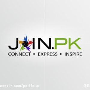 Join.Pk Brand Design