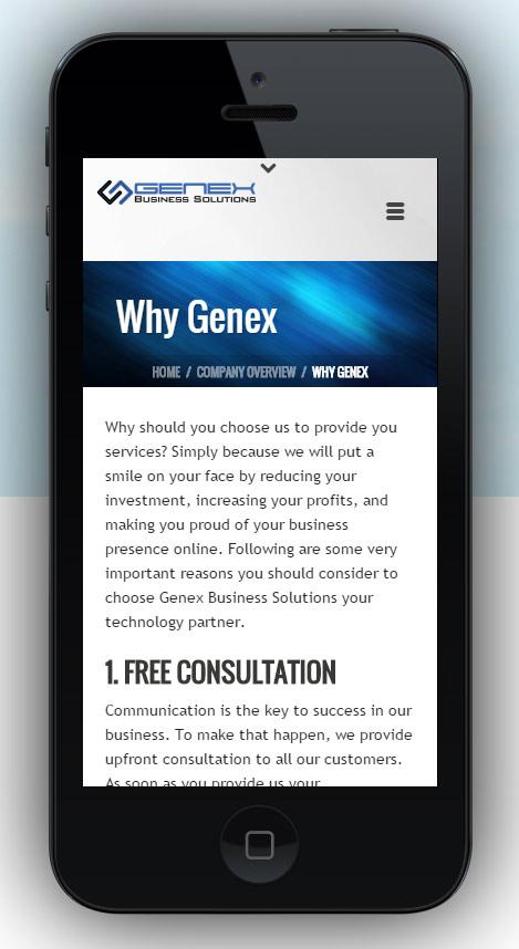 genex-mob2