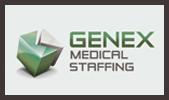 Genex Medical Staffing