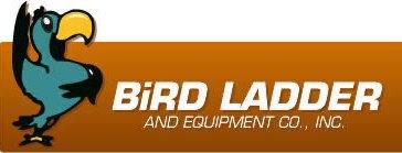birdladderlogo