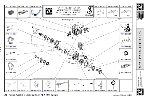 small resolution of wrg 8679 zf meritor transmission wiring diagramzf meritor transmission wiring diagram