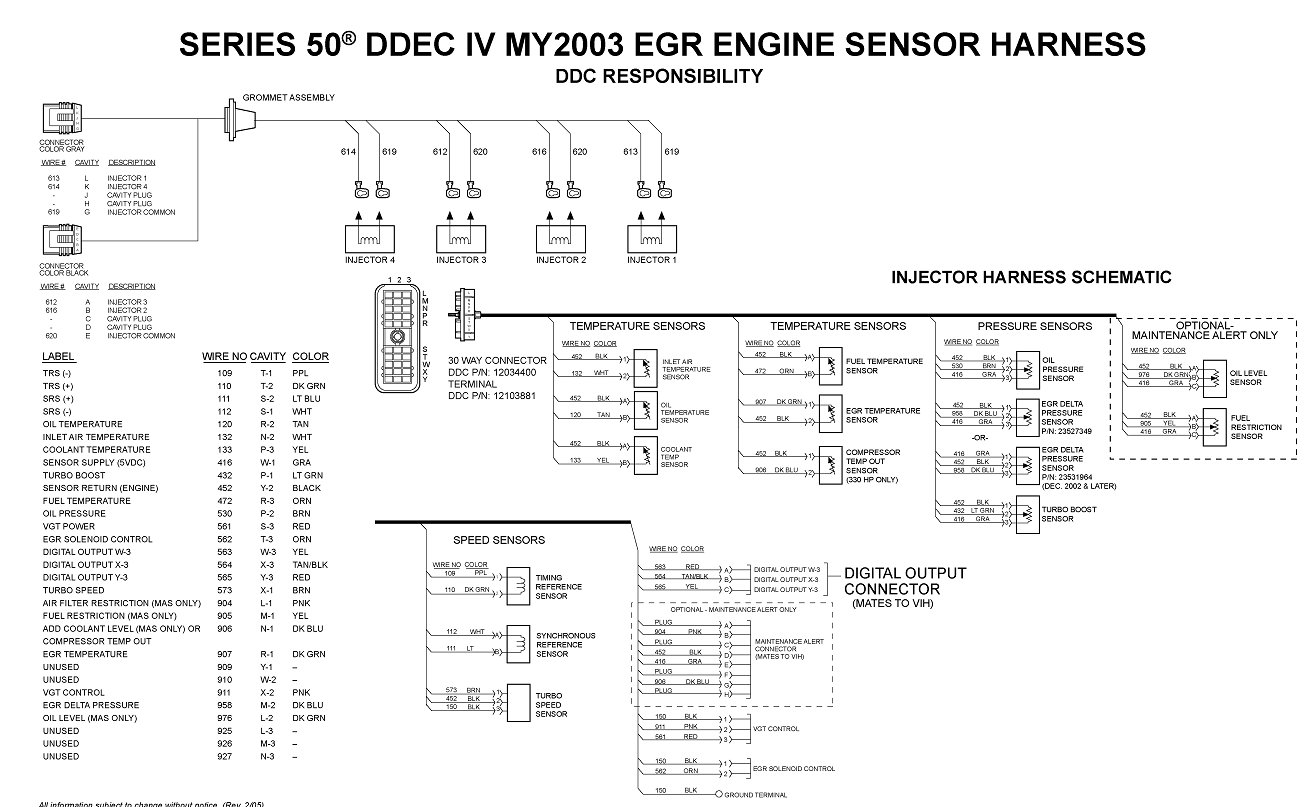 hight resolution of mbe 4000 wiring diagram