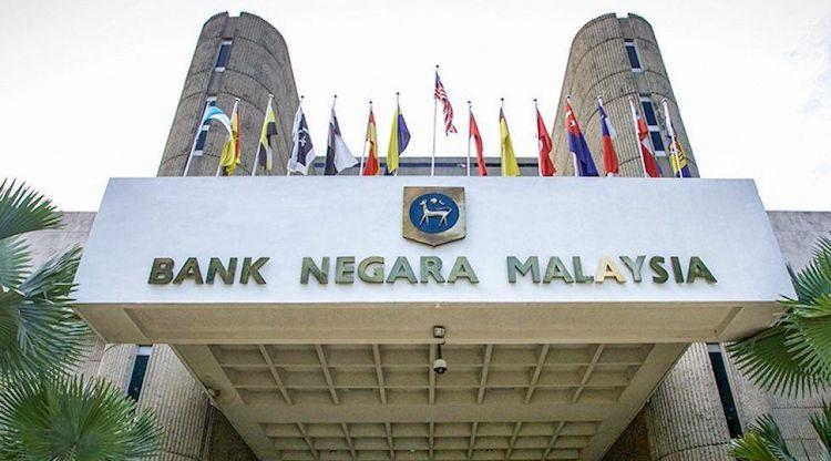 Moratorium Bank Negara Malaysia