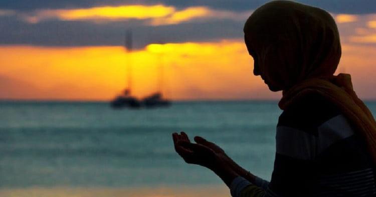 doa tutup aib