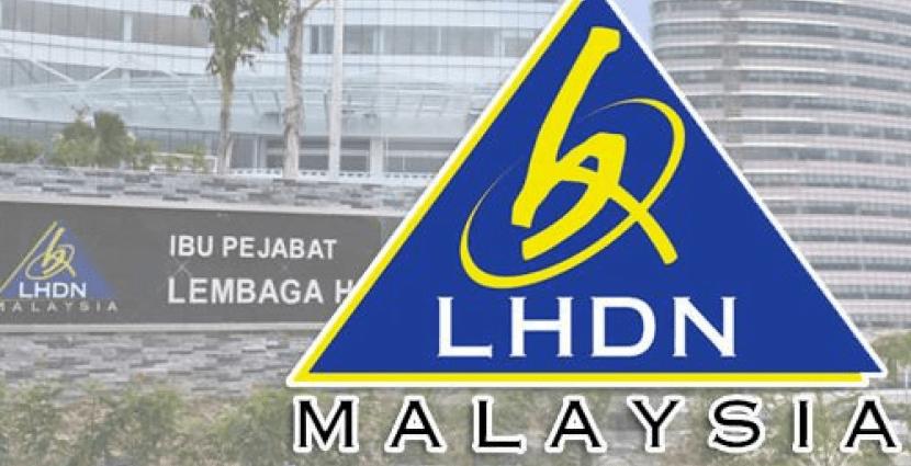 sindiket cukai Malaysia