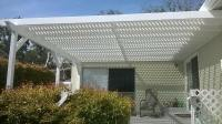 Ventura Patio Cover - GenHawk Construction