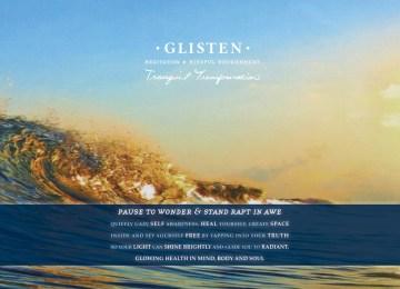 Glisten-Web-1000 (5)