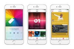 apple_music_screenshots.0
