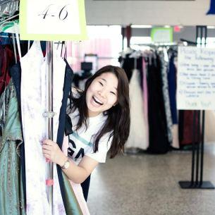 jinhee-lee