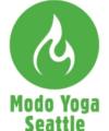 Modo Yoga Seattle
