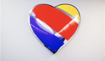 Southwest Heart