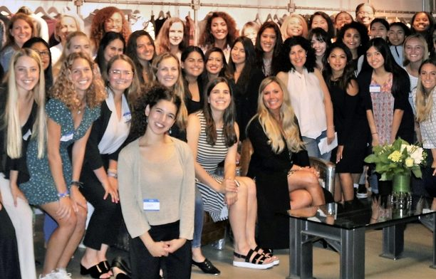 YoungWomen