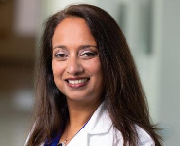 06-12-2020 Dr. Manisha Juthani Mehta