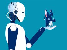 New Study Shows That Artificial Intelligence Will Take ...